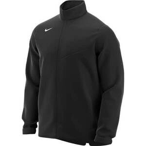 Nike Youth Academy 18 Rain Jacket