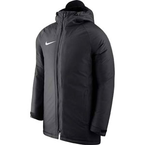 Nike Youth Academy 18 SDF Jacket