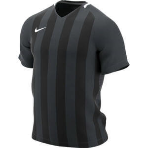 Nike Men's Division III Short Sleeve Jersey