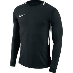 Nike Men's Dry Park III Long Sleeve Jersey