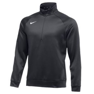 Nike Men's Therma 1/4 Zip Pullover