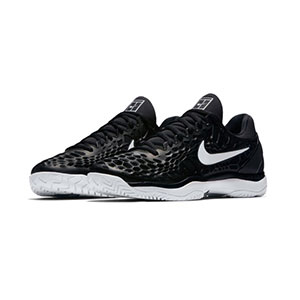 Men's Nike Zoom Cage 3 Tennis Shoe