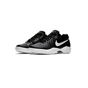 Nike Men's Zoom Resistance Tennis Shoe