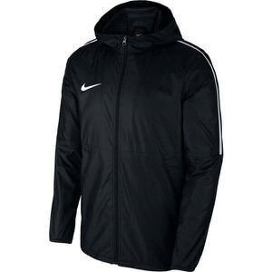 Nike Youth Dry Park 18 Running Jacket