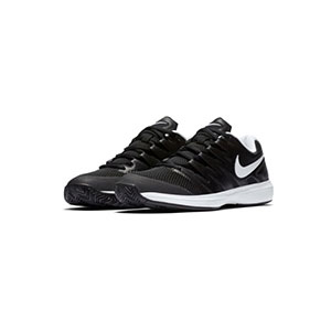 Nike Men's Air Zoom Prestige Tennis Shoe
