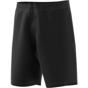 Adidas Men's Bermuda Club Short