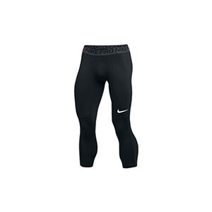 Nike Men's Pro 3/4 Tight