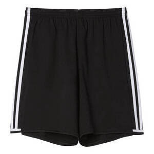 Adidas Men's Condivo 16 Training Short