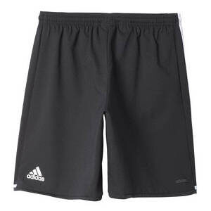 Adidas Youth Condivo 16 Training Short