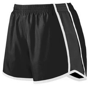 Augusta Women's Pulse Team Shorts