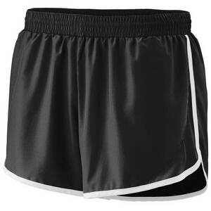 Augusta Youth Adrenaline Shorts