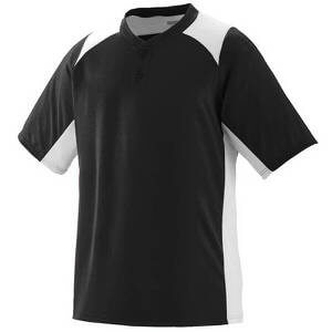 Augusta Youth Gamer Jersey