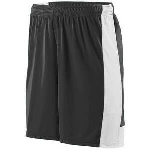 Augusta Men's Lightning Shorts