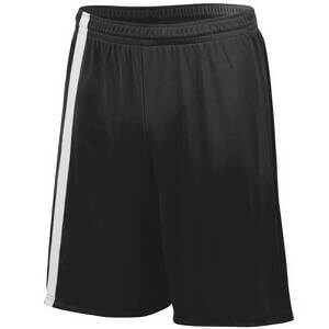 Augusta Men's Attacking Third Shorts