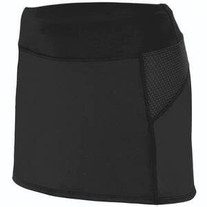 Augusta Youth Femfit Skort