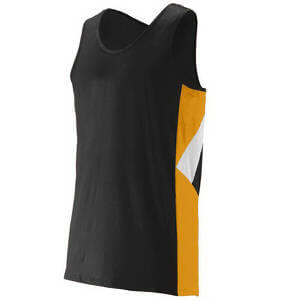 Augusta Youth Sprint Jersey