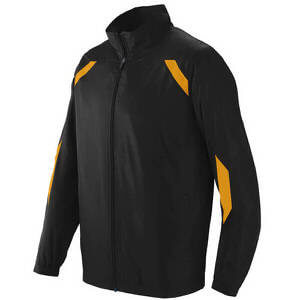 Augusta Men's Avail Jacket