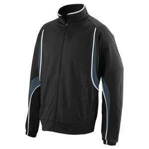 Augusta Men's Rival Jacket