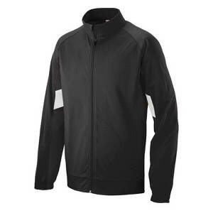 Augusta Men's Tour De Force Jacket