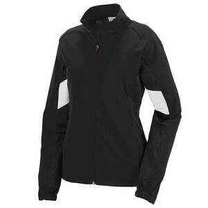 Augusta Women's Tour De Force Jacket