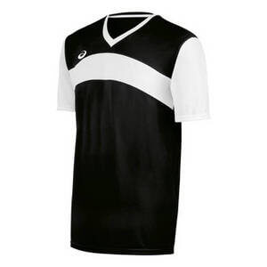 Asics Men's Volley Jersey