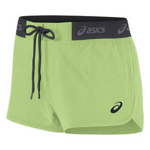 Asics Women's TM Boardie Shorts