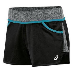 Asics Women's Morgan Shorts