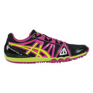 Asics Women's Hyper-Rocketgirl XC Running Shoes