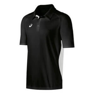 Asics Men's Corp Training Polo