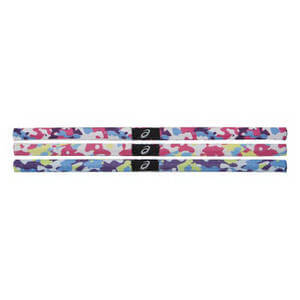 Asics Flashpoint Headbands