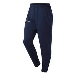 Asics Men's Aptitude 2 Running Pant
