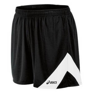 Asics Men's Break Through Shorts
