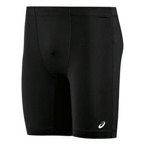 Asics Men's Enduro Shorts
