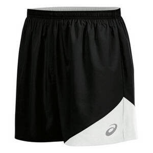 Asics Men's Gunlap Shorts