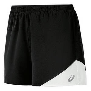 Asics Women's Gunlap Shorts