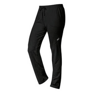 Asics Women's Team Everyday Pants