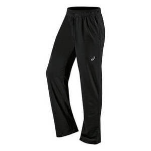 Asics Men's Team Everyday Pant