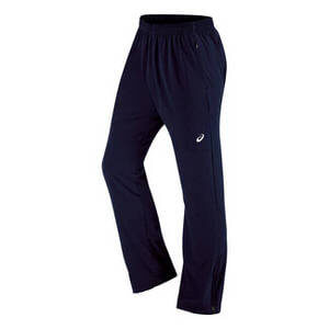 Asics Men's Team Battle Pants