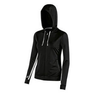 Asics Women's Lani Jacket