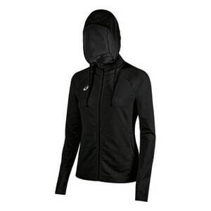 Asics Women's Team Everyday Jacket