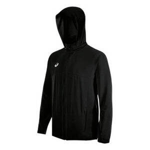 Asics Men's Team Battle Jacket