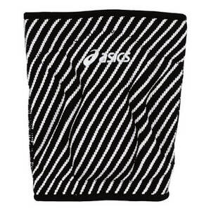 Asics Replay Reversible KneePad