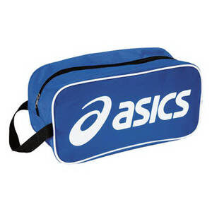 Asics Shoes Bag
