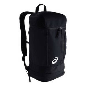 Asics Team X-Over Backpack