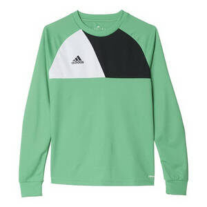 Adidas Youth Revigo 17 Goalkeeper Jersey