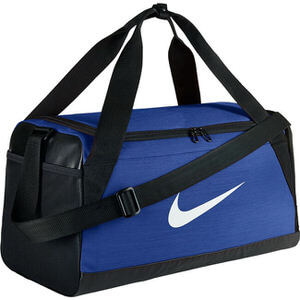 Nike Unisex Brasilia (Small) Training Duffel Bag