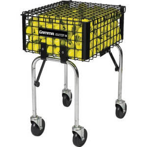 Gamma Travel Cart 220