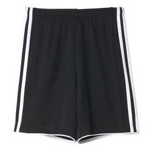 Adidas Youth Tastigo 17 Short