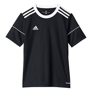 Adidas Youth Squadra 17 Jersey