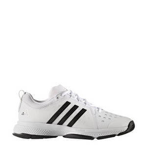 Adidas Men's Barricade Classic Bounce Shoes